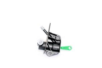 Cilindro Mestre de Embreagem - TRW - RCCE01070 - Unitário