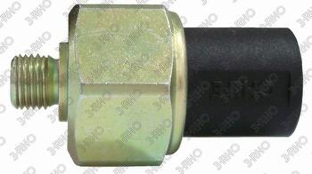 Interruptor de Luz de Freio - 3-RHO - 327 - Unitário