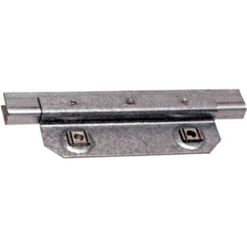 Suporte do Vidro da Porta Dianteira - Universal - 30463 - Unitário