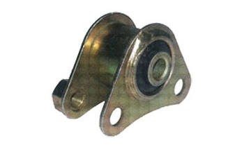 Coxim do Câmbio - Mobensani - MB 9227 - Unitário