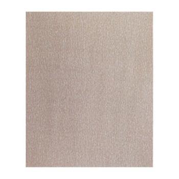 Folha de lixa seco A275 grão 400 - Norton - 05539534931 - Unitário