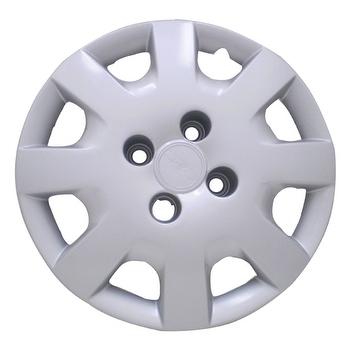 Calota Aro 13 Volkswagen - Grid - 8 - Unitário