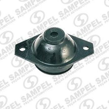 Coxim do Motor - Sampel - 1028 - Unitário