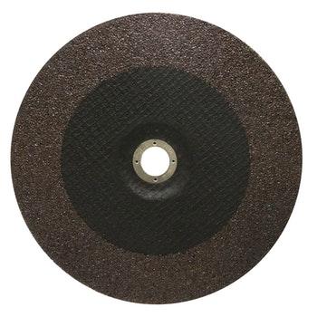Disco de desbaste Quantum - 230x7,0x22,23mm - Norton - 66253371365 - Unitário
