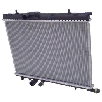 Radiador de Água - Visconde - 12751 - Unitário