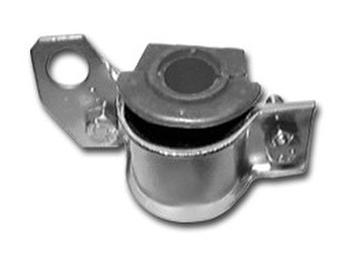 Kit da Barra Estabilizadora Dianteira - Autodrive - K7543 - Unitário