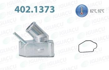 Válvula Termostática - Iguaçu - 402.1373-82 - Unitário