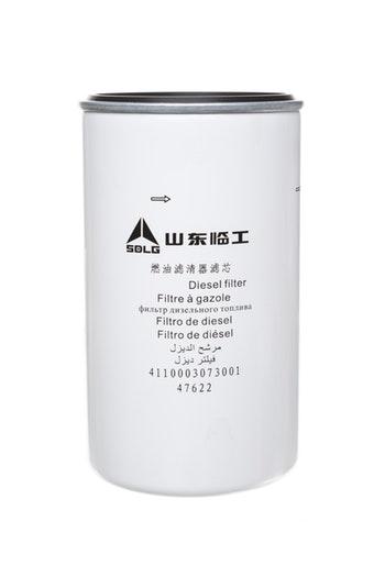 Filtro de Combustível - SDLG - 4110003073001 - Unitário