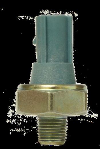 Interruptor de Pressão de Oleo - MA2O - MA2Ó8889 - Unitário