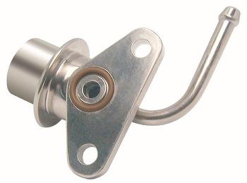 Regulador de Pressão - Lp - LP-47010/239 - Unitário