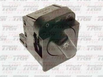 Interruptor de Luz - TRW - 302371000R - Unitário