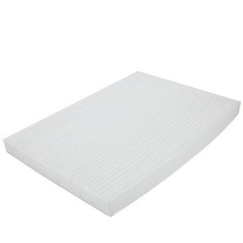 Filtro do Ar Condicionado - Filtros Mil - FB1074 - Unitário