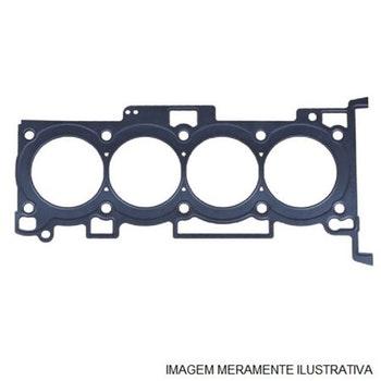 Junta do Cabeçote - Original Fiat - 55189950 - Unitário
