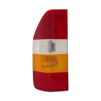 Lanterna Traseira - Magneti Marelli - IMM0221002 - Unitário
