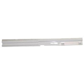 Suporte do Vidro da Porta Dianteira - Universal - 40822 - Unitário