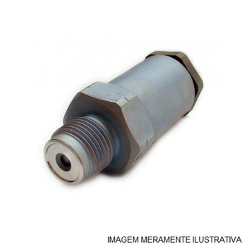 Válvula de Transferência - Mwm - 606908740025 - Unitário