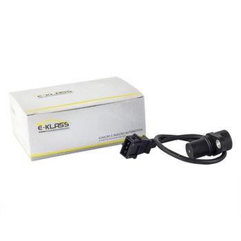 Sensor de rotação - Vetor - ESR4083 - Unitário