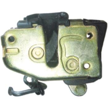 Fechadura da Porta - Universal - 30592 - Unitário