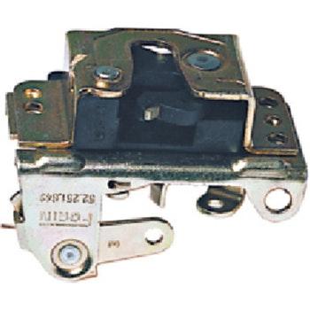 Fechadura da Porta - Universal - 40265 - Unitário