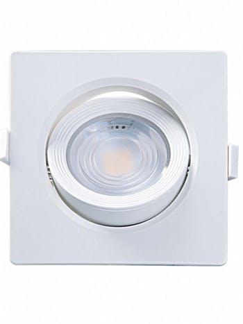 Spot de LED Alltop PAR20 7W Quadrado - Taschibra - 15090196 - Unitário