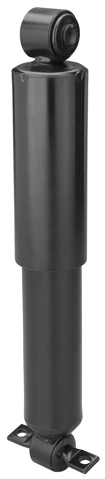Amortecedor Dianteiro Convencional - Nakata - AC 35764 - Unitário