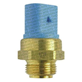 Interruptor Térmico do Radiador - MTE-THOMSON - 741.88/83 - Unitário