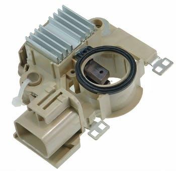 Regulador de Tensão - Gauss - GA803 - Unitário