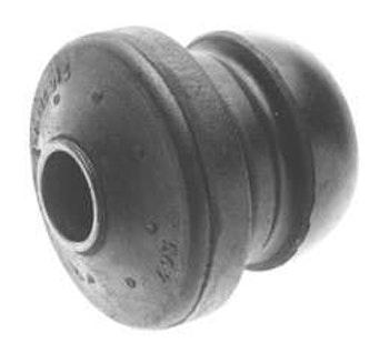 Bucha do Braço Tensor Dianteiro - Monroe Axios - 011.0376 - Unitário