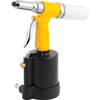Rebitador Hidropneumático RH 550 - Vonder - 35.81.550.000 - Unitário