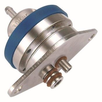 Regulador de Pressão - Lp - LP-47968/228 - Unitário
