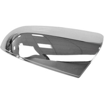 Capa do Espelho Retrovisor - Universal - 31176 - Unitário