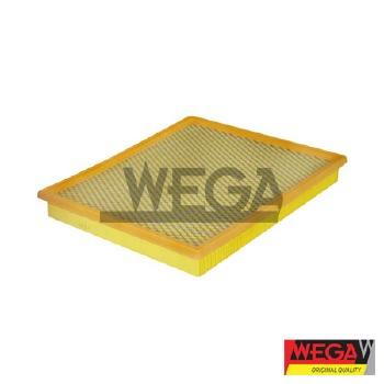 Filtro de Ar - Wega - JFA985 - Unitário