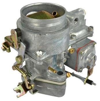 Carburador 40-EIS - Brosol - 185101 - Unitário