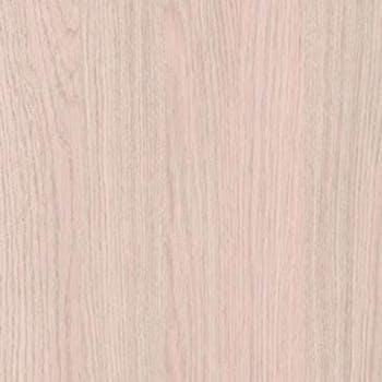 MDF Carvalho Natural Deep Wood 18mm 2 Faces