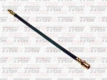 Flexível do Freio - TRW - RPFX01250 - Unitário