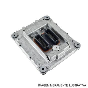ECU REMAN - Volvo CE - 9011380875 - Unitário