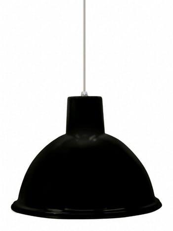 Pendente TD820 100W - Taschibra - 02110001-02 - Unitário