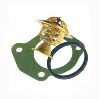 Válvula Termostática - Wahler - 4091.82 - Unitário