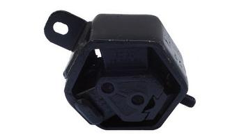 Coxim do Motor - Mobensani - MB 2210 - Unitário