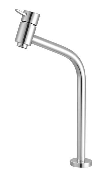 Torneira Bancada Minimal Advance - Meber - 1203 C 78 - Unitário