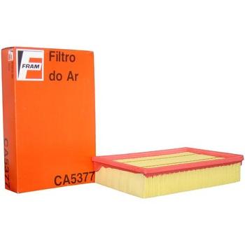 Filtro de Ar - Fram - CA5377 - Unitário