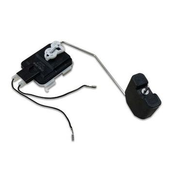 Sensor de Nível do Combustível - Delphi - FL0319 - Unitário