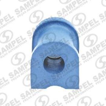 Bucha da Barra Estabilizadora - Sampel - 1101 - Unitário