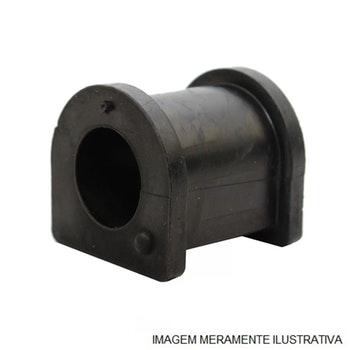 Kit de Bucha da Barra Estabilizadora - Durakit - DK 50.124.4 - Unitário