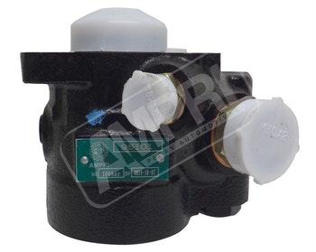 Bomba de Direção Hidráulica - Ampri - 95101 - Unitário