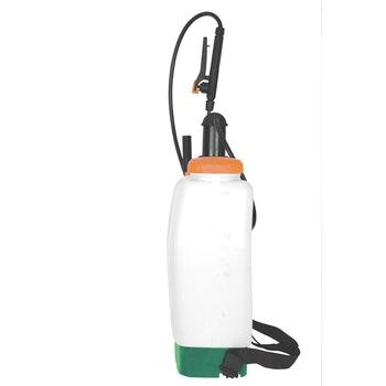 Pulverizador Costal Manual - Tramontina - 78620160 - Unitário