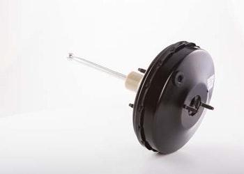 SF 2833 - CJ ISOVAC 200 DIA. V4PDI - Bosch - 0204032833 - Unitário