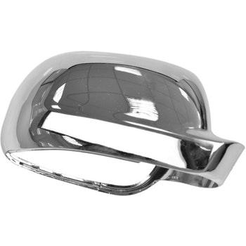 Capa do Espelho Retrovisor - Universal - 22046 - Unitário