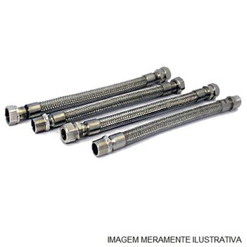 Tubo Flexível - Mwm - 941009390034 - Unitário