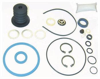 Kit Reparo Servo Embreagem - Kit & Cia - 65420 - Unitário